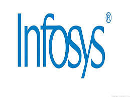 Amarchand, AZB lead on Infosys founders' $1.1 billion stake sale