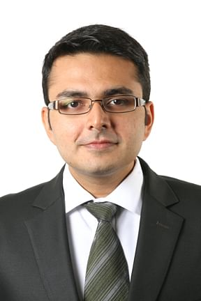 AZB Partner Nandish Vyas resigns to join former AZB Senior Partner Abhijit Joshi