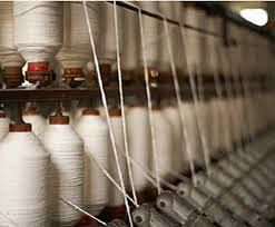 Amarchand, Rajani Singhania and Norton Rose act on Reliance Industries – Shandong RuYi textile JV