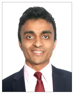 NLSIU Grad and ICICI Group Head Kannan Rahul joins JSA as Of Counsel
