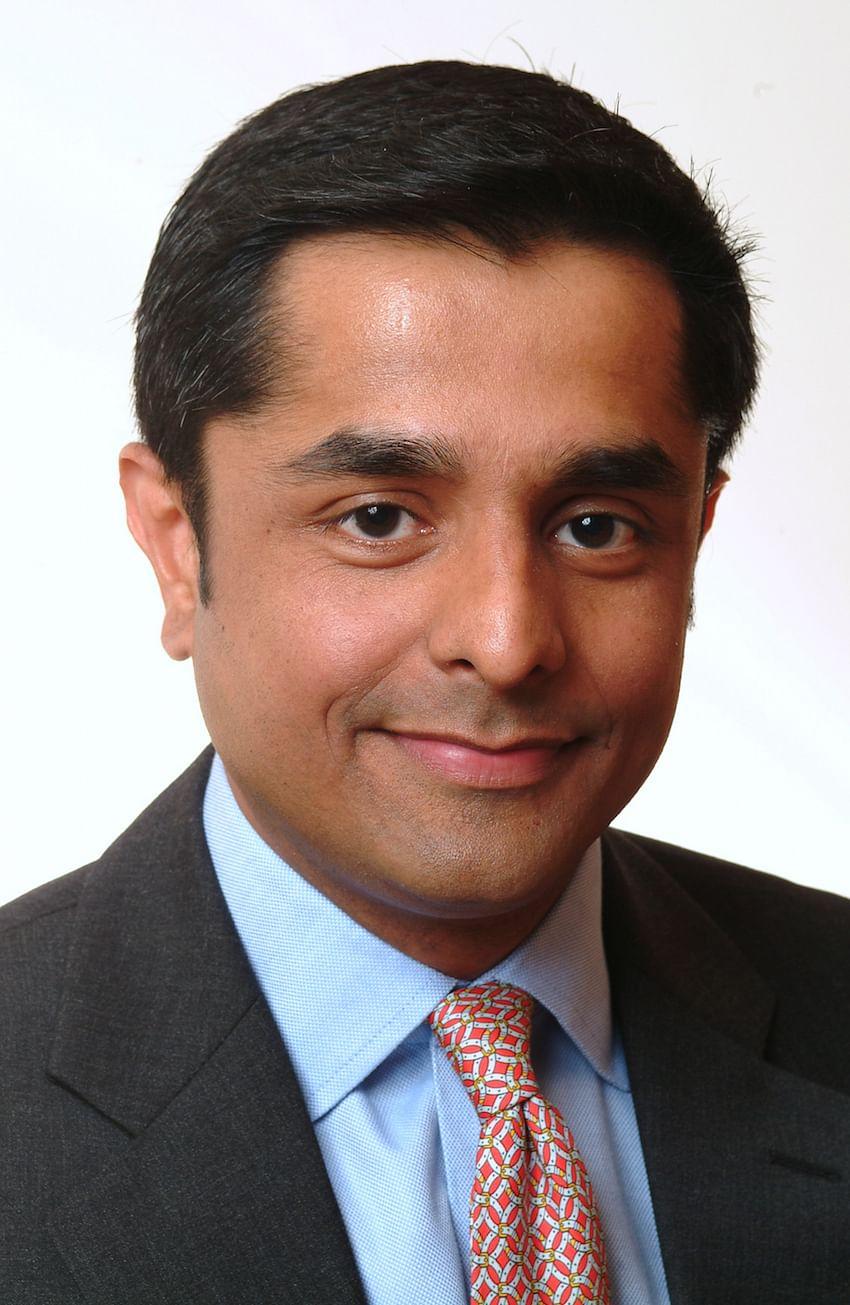 Ex-TTA Partner, Narayan Iyer replaces Sandeep Katwala as Linklaters' India Practice head; Says India riding on wave of optimism