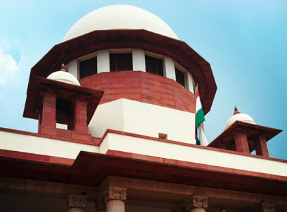 Judiciary v. Executive: Collegium stands firm, continues to support 43 names returned by Centre