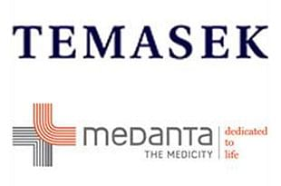 JSA, Luthra, S&R act on Temasek acquisition of Punj Lloyd stake in Medanta owner for 700 crore