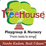 Luthra, Wadia Ghandy, Jones Day act on 200 crore Tree House Education QIP