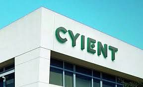 Wadia Ghandy, ALMT Legal act on Cyient's acquisition of 74% shares in Rangsons