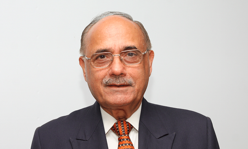 The entry of foreign law firms should be in a phased manner, starting 2015 – Lalit Bhasin, President of Society of Indian Law Firms