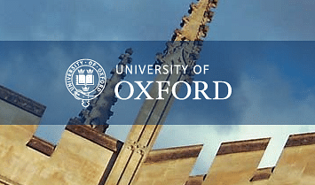 Scholarship Alert: Commonwealth Scholarship for Oxford University, apply by April 17