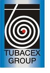 Bharucha, Amarchand act on Spain's Tubacex acquisition of stake in Prakash Steelage's tube division