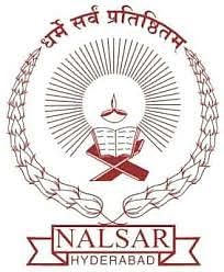 Call for Papers: NALSAR International Law Journal (Submit by April 5, 2015)
