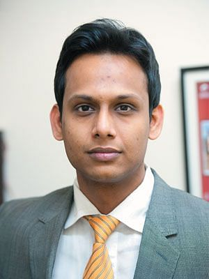 Advani & Co Partner, Forbes India's 30 under 30 Apar Gupta resigns to go independent