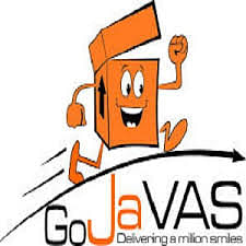 AZB sole counsel on Snapdeal's 20% acquisition of GoJavas for 120 crore