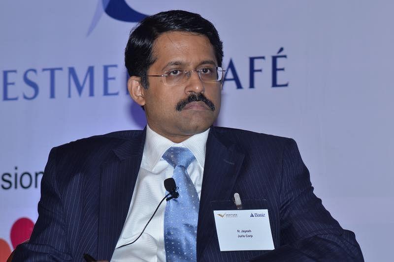Juris Corp (finally) gets new Partners: Shan Bottlewala, Durgesh Khanapurkar raise partner numbers to 7