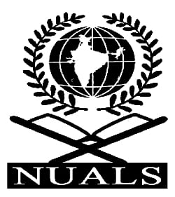 Call for Papers: NUALS Law Journal (Submit by March 15, 2015)