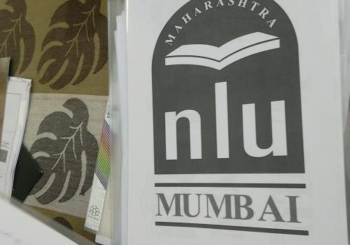 NLU-Mumbai admission test on June 7, 2015; Youngest NLU to work out of TISS campus