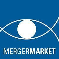 Merger Market 2015 Q1 M&A League Tables: Amarchand Mangaldas tops deal value; AZB tops deal count