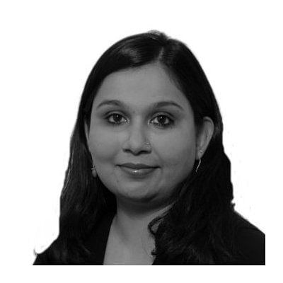 Capital Markets lawyers, Pallavi Gopinath Aney from Linklaters, Ankit Kashyap from Baker & McKenzie resign