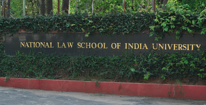 NLSIU to host first Alum conference on legal education, state of legal profession (April 25-26, 2015)