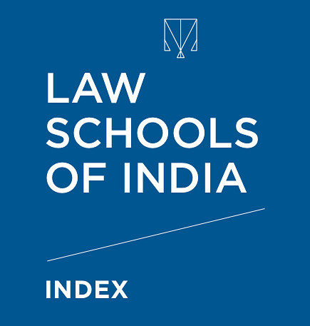 Planning to study law? Here is a list of all BCI-affiliated law schools in India