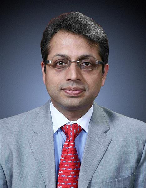 Kochhar loses another Senior Partner to CAM; Manishi Pathak to join Cyril Shroff in Delhi