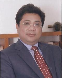 Luthra & Luthra expands Partnership with SBI counsel Priyamvada Haridas