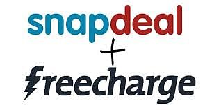 Khaitan, AZB, Themis act on biggest ever Indian e-commerce acquisition as Snapdeal acquires Freecharge for $450 million