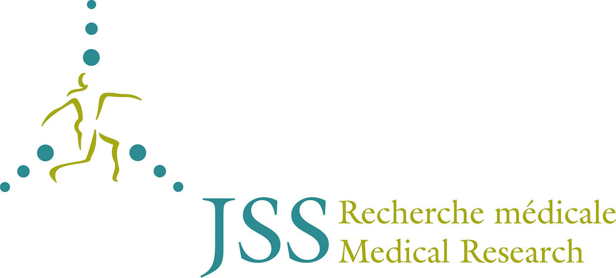 Trilegal, AZB and Osler, Hoskin & Harcourt lead on Canada's JSS Medical Research acquisition of Max Neeman