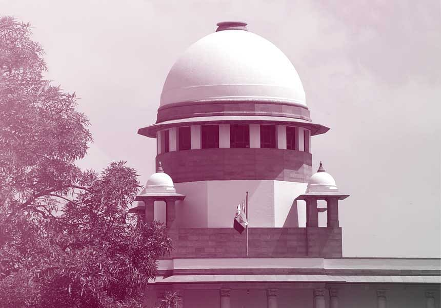Sections 65A and 65B of the Indian Evidence Act: A complete code in itself