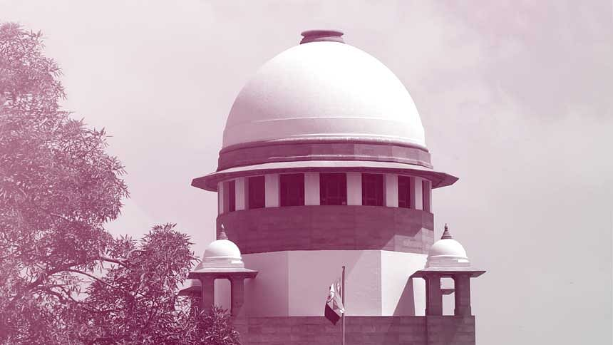 Supreme Court upholds order directing Operational Creditor to pay CIRP costs, fees after dismissal of insolvency plea