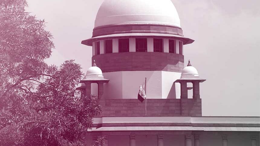 4,442 pending cases against MPs, MLAs across India; 2,556 cases against sitting legislators - Amicus Curiae informs Supreme Court