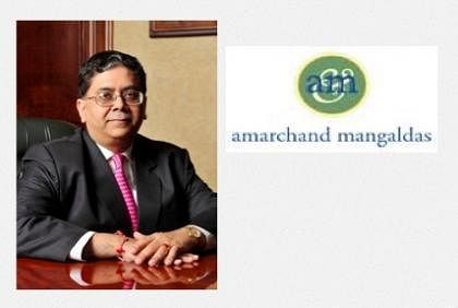 Dhir & Dhir Competition and TMT Partner Rahul Goel + team to join Cyril Amarchand Mangaldas
