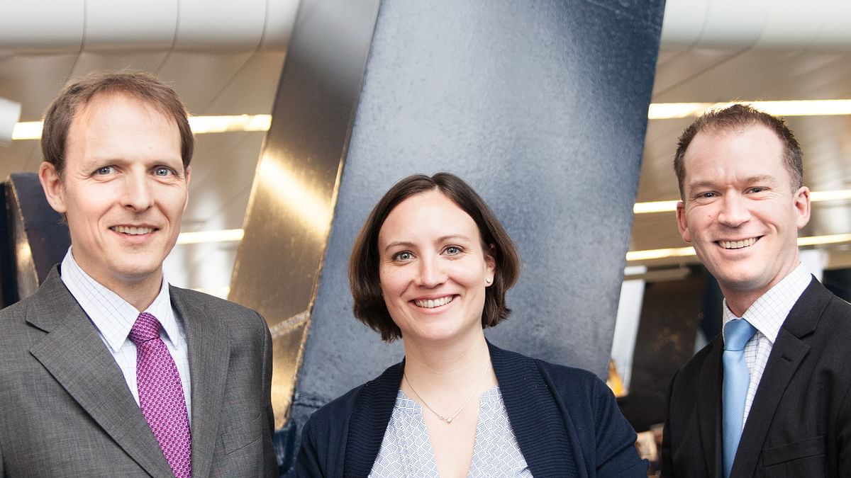 Meet the Organisers of the Willem C. Vis International Commercial Arbitration Moot