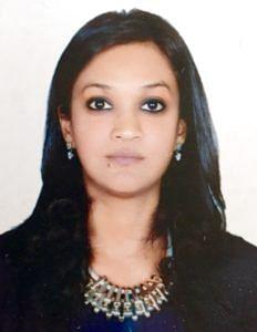 Kochhar hires Ex-Amarchand, Deloitte lawyer Saloni Gupta as Partner