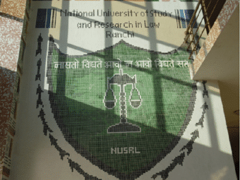 Back to square one? NUSRL students allege corruption and maladministration (again)