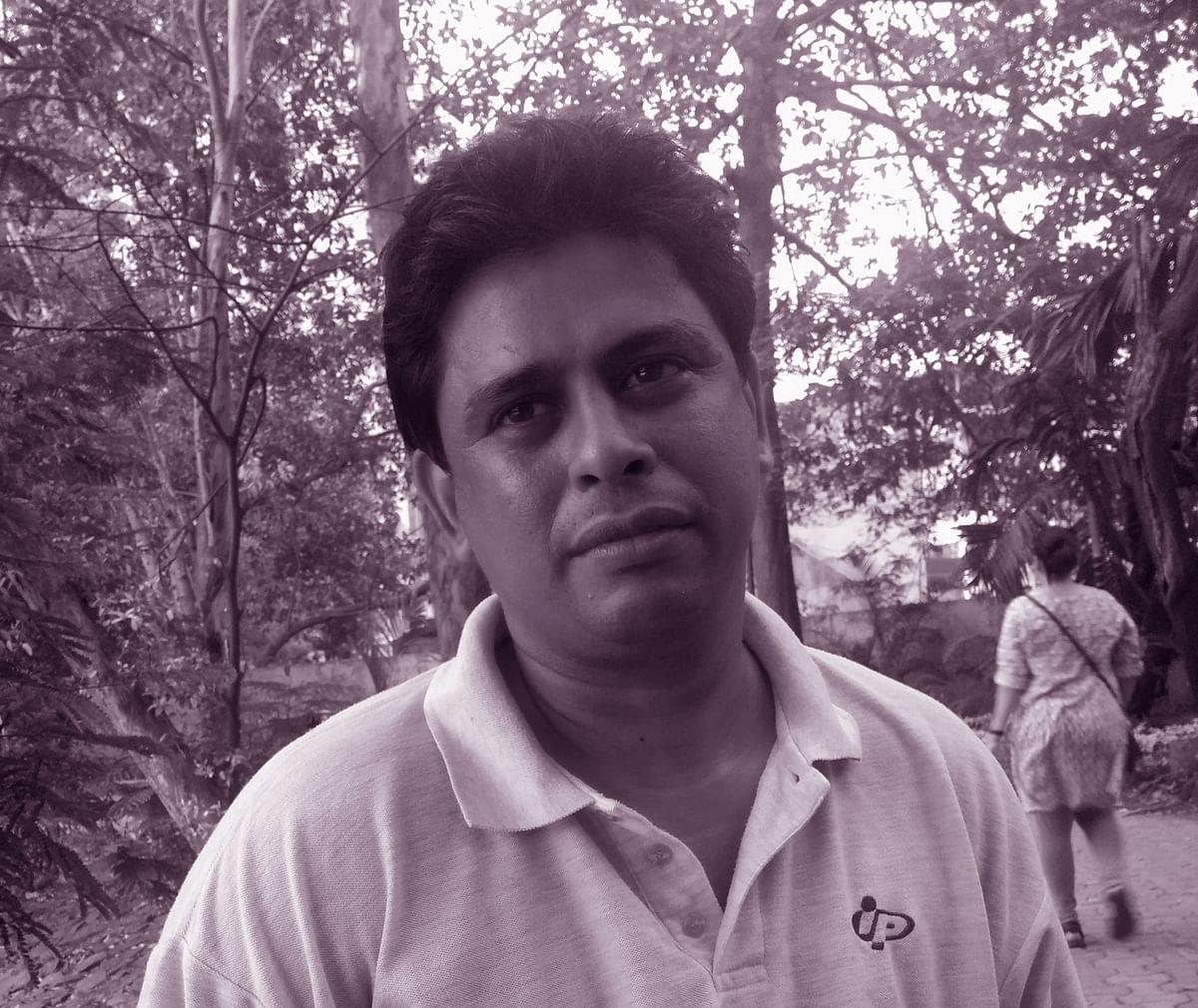 Bhima Koregaon: No incriminating evidence against me, Arun Ferreira tells Bombay HC