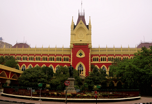 Calcutta High Court suspends work after parts of it are declared COVID-19 containment zones [Read Notification]