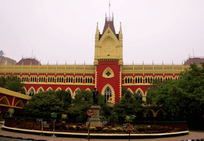 Three Judicial Officers appointed Additional Judges of Calcutta HC [Read Notification]