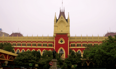 [COVID-19] Physical courts to resume on a small scale and on an experimental basis from June 11: Calcutta High Court