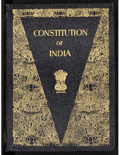 Constitution Day 2020: Reimagining the Constitution as an educative experience