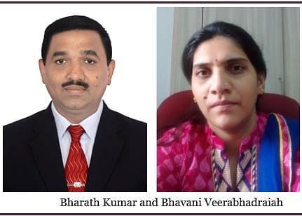 3 NLSIU-grads make it to the Bench as District judges in Karnataka