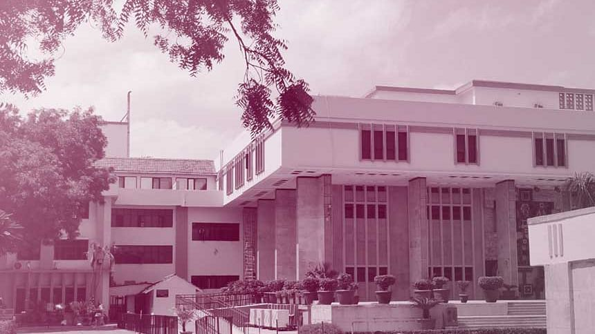 Repeated adjournment of matters 'for orders' after arguments are heard is impermissible, Delhi HC