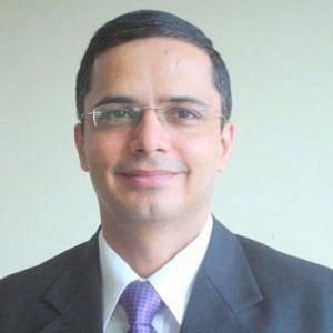 Shardul Amarchand lures ELP Associate Partner, Yogesh Chande to Mumbai office