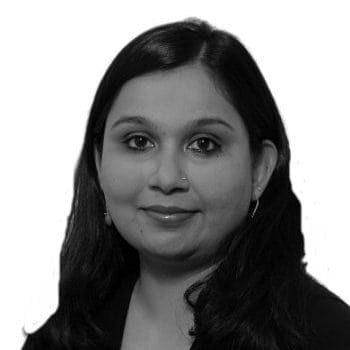 Ex-Linklaters, NLSIU grad Pallavi Gopinath Aney to join Baker & McKenzie