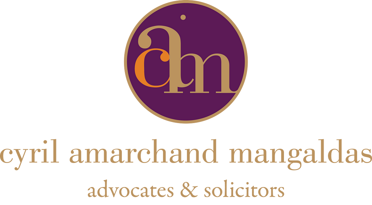 Cyril Amarchand's Arjun Lall made Head of Southern Region