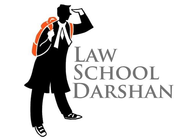 Law School Darshan: National Law University and Judicial Academy, Assam