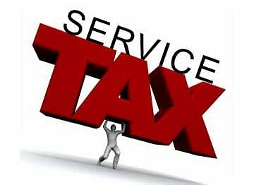 KK Venugopal wins stay on service tax for lawyers