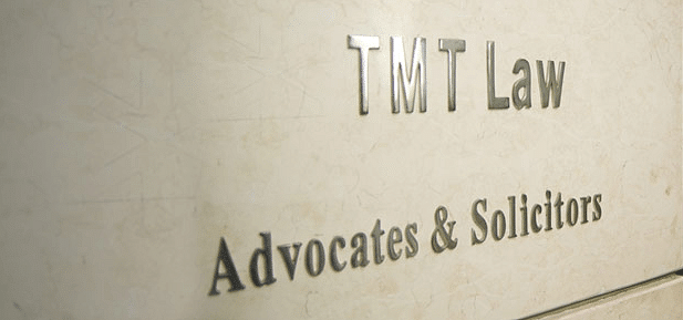 TMT Law Practice opens offices in Kolkata and Bangalore