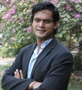 CLAT in Supreme Court; Shamnad Basheer files PIL for permanent body