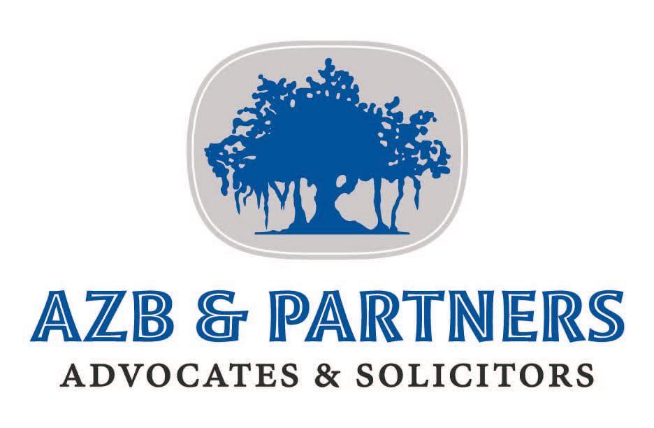 AZB poaches E&Y Director + team for Investigation Practice