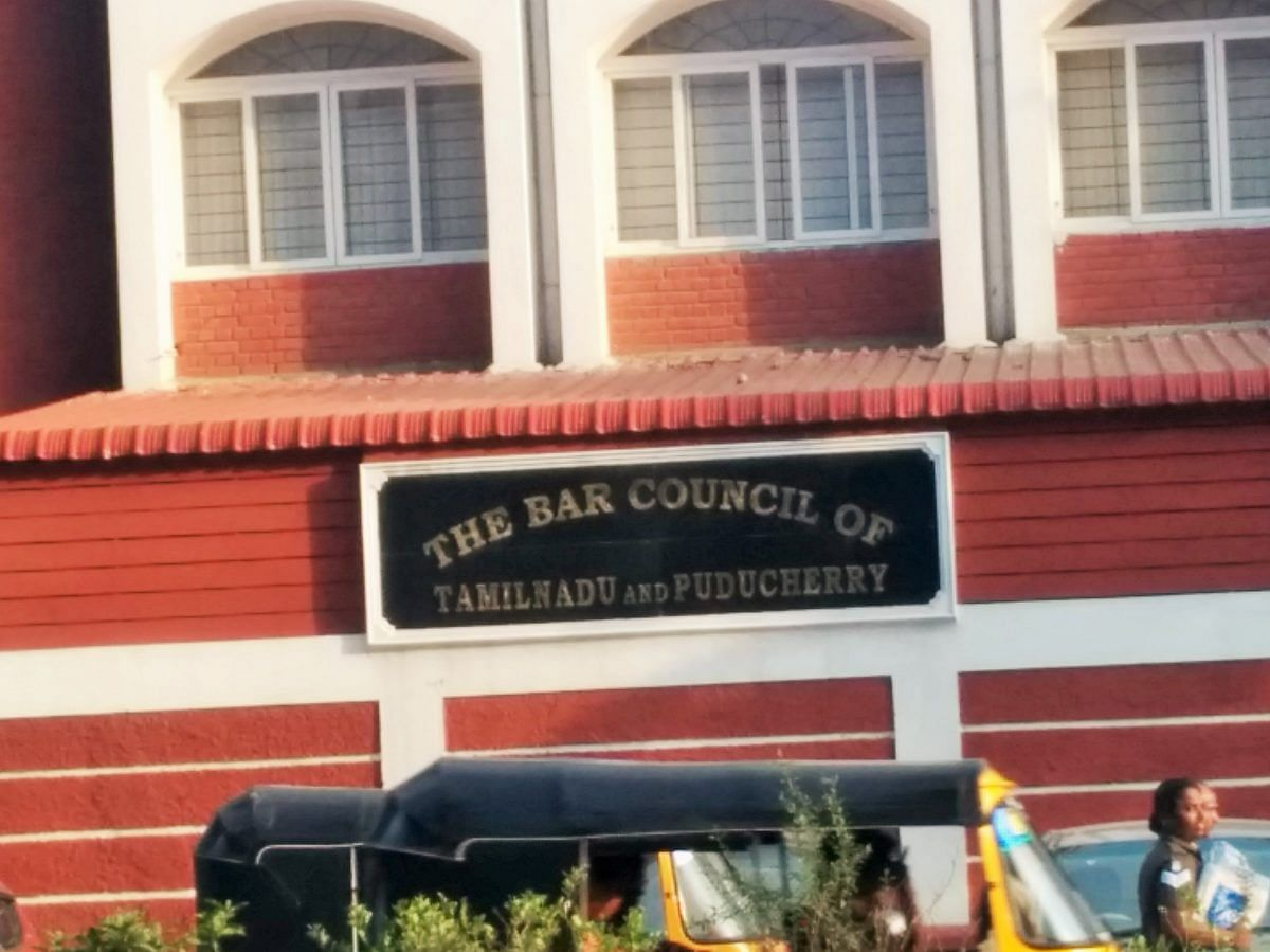 TN Bar Council asks 1,547 advocates to show proof of having passed AIBE to avoid suspension [Read Notice]