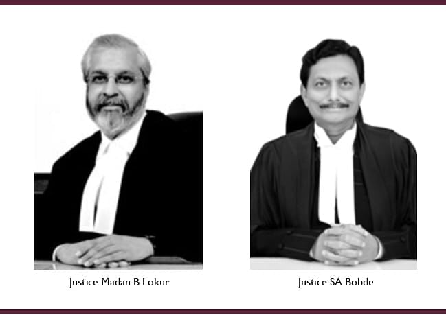 SC Bench forced to adjourn 17 final hearing matters after lawyers fail to appear